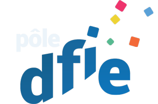 Logo DFIE