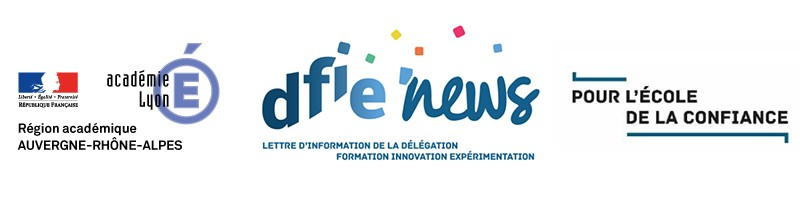 dfie-newsletter-entete